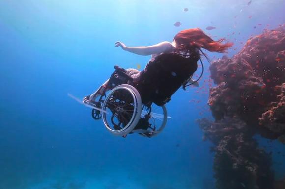 underwater_wheelchair_02