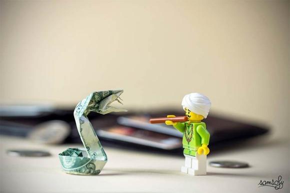 Legographie-by-Samsofy-14