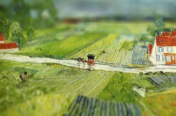 tilt-shift-van-gogh-landscape
