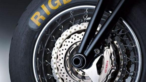 gunbus-410-6730cc-motorcycle-9