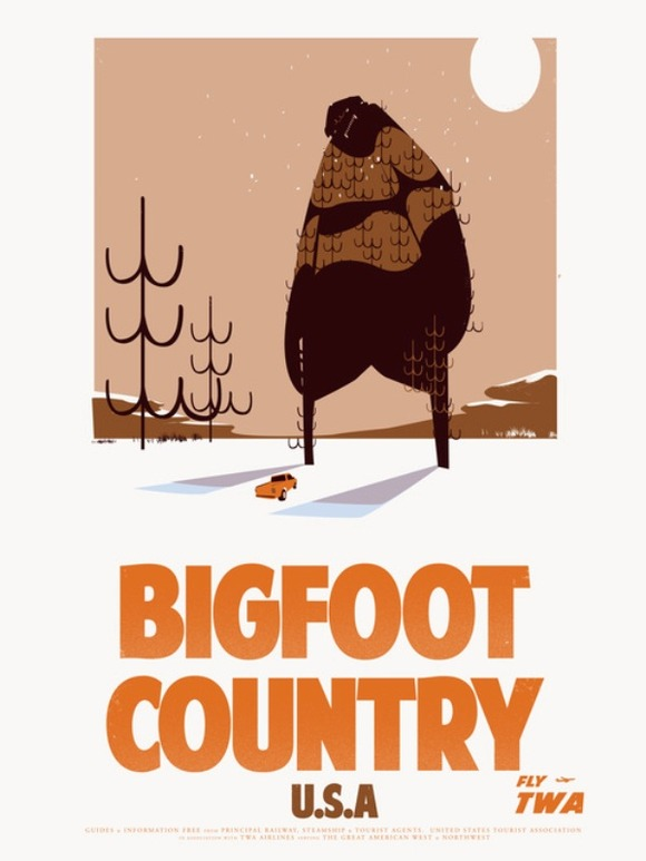 BIGFOOT (1)