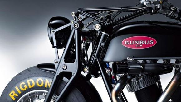 gunbus-410-6730cc-motorcycle-8