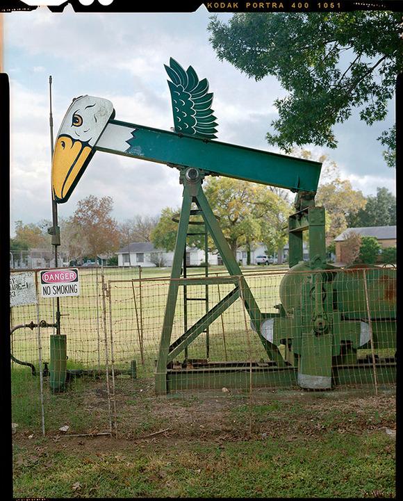 brs-oil-005-sm
