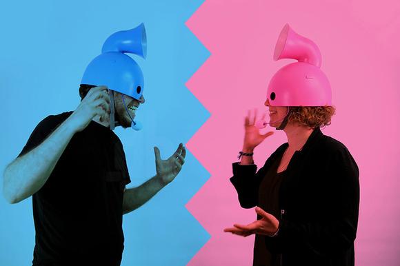 tomomi-sayuda-mask-of-soul-fears-public-speaking-designboom-02