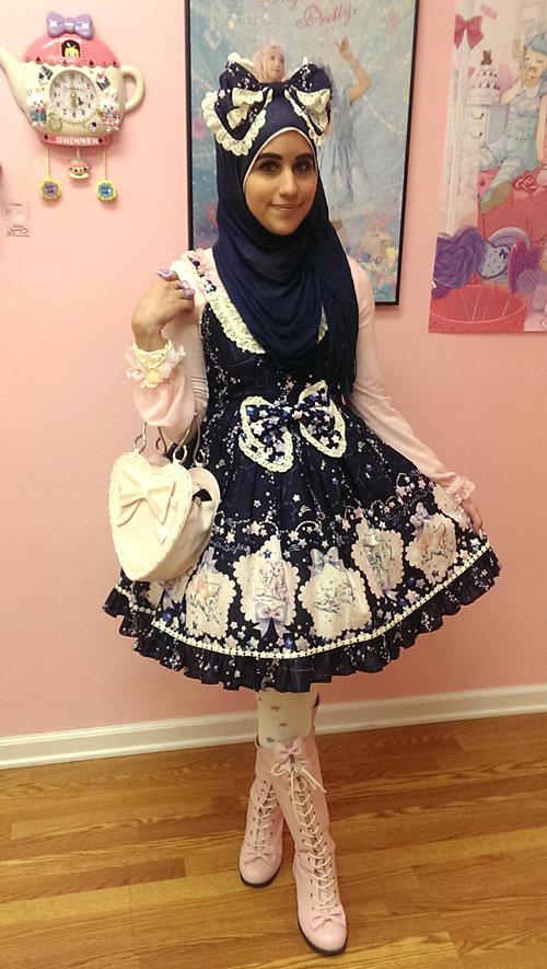 hijab-lolita-02