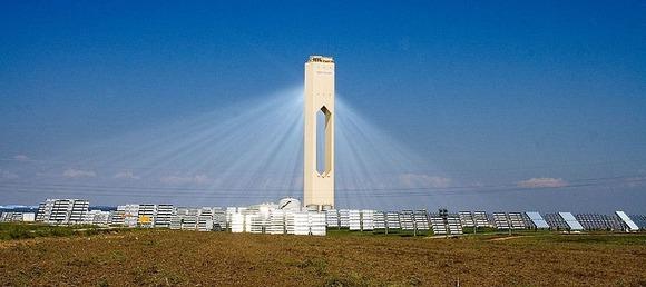 seville-solar-plant-15[5]