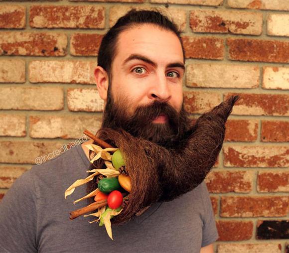 funny-creative-beard-styles-incredibeard-4