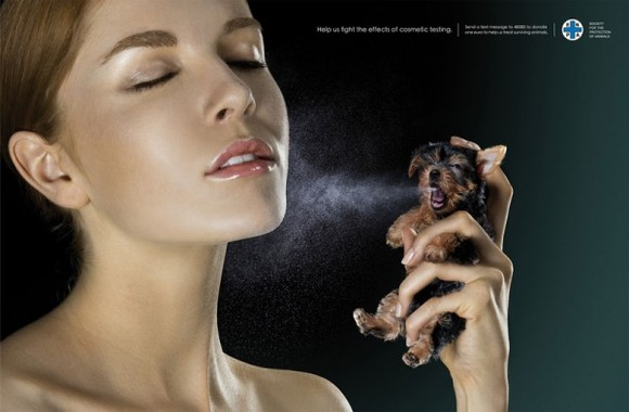 shocking-social-ads-14-600x393