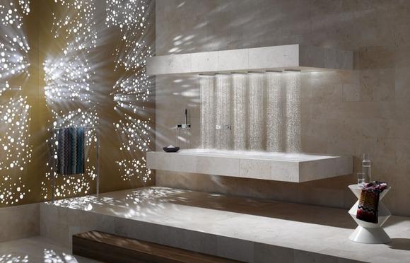 28_Horizontal-Shower_1-f