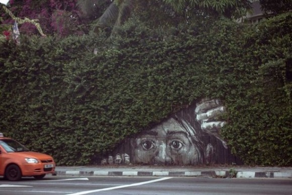 Ernest-Zacharevic-street-art7