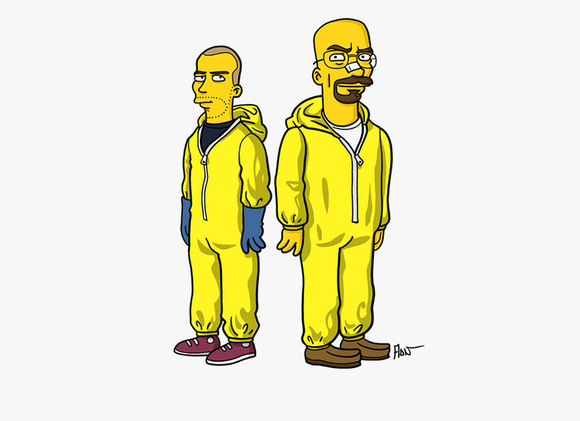 breaking-bad-simpsons-db091