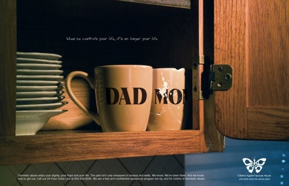 shocking-social-ads-8-600x387
