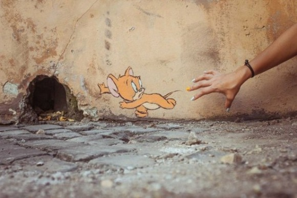 Ernest-Zacharevic-street-art9