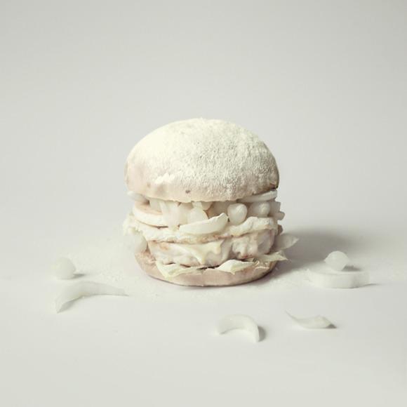 Fat-and-Furious-Burger-8