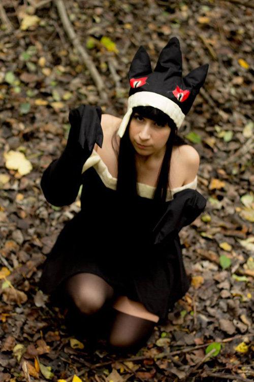 banette-pokemon-cosplay-04