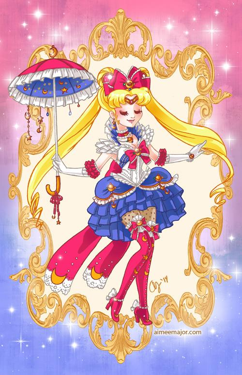 rococo-sailor-moon-fan-art-04