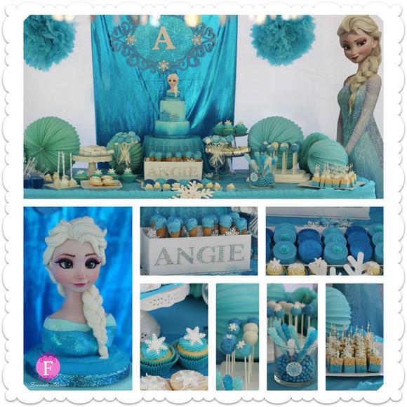 frozen_cupcakes_07