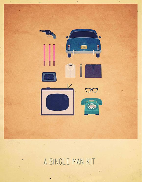 Movies-Hipste-Kits02