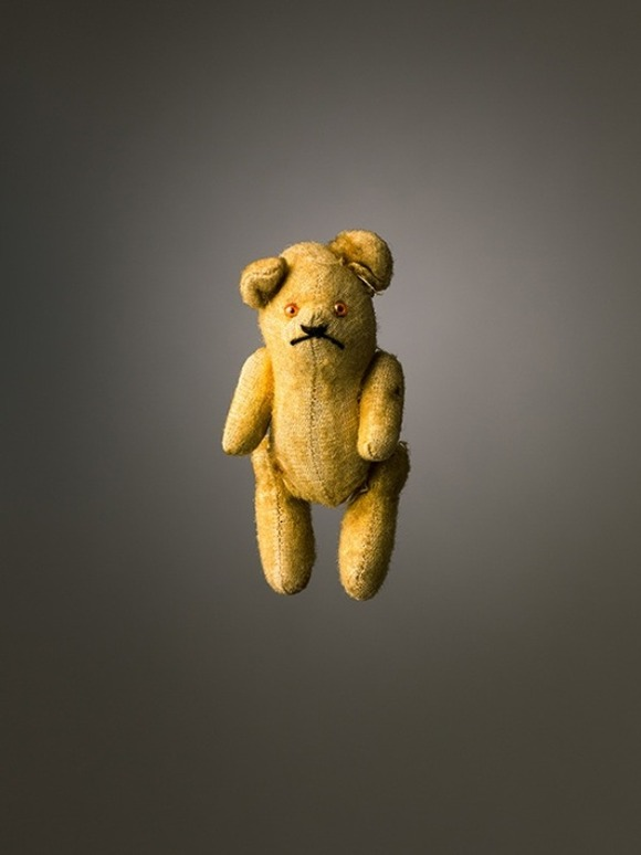 Much-Loved-Stuffed-Animals-05