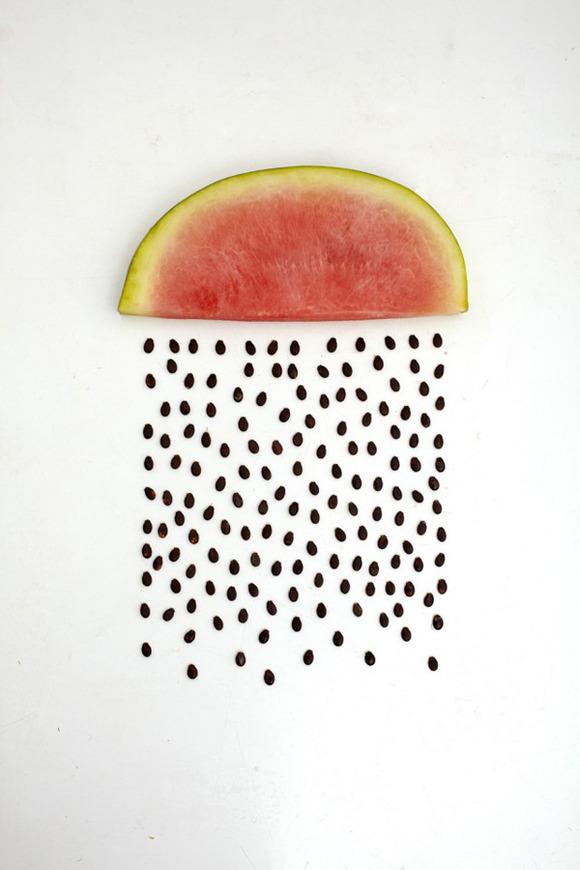 Sarah-Illenberger-Food-Art-2