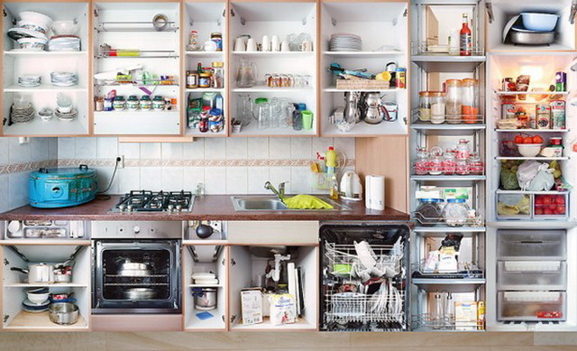 erik-klein-wolterink-keukens-01-600x327