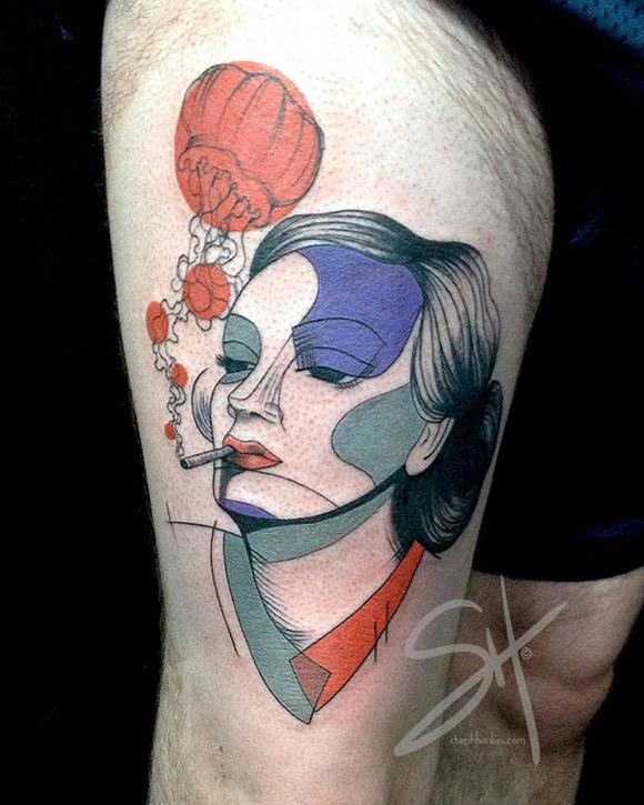 beautiful-tattoo-art-steph-hanlon-17
