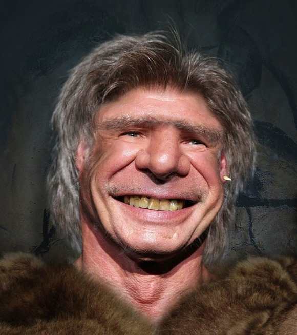 harrison-ford-caveman