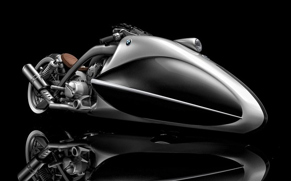 BMW-apollo-streamliner-designboom01-818x510