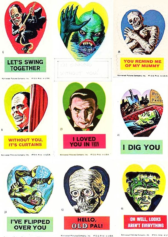 monsters-Valentines-cards-from-the-60s-4