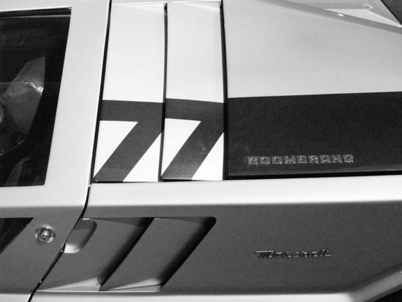 1972_Italdesign_Maserati_Boomerang_17-800x600