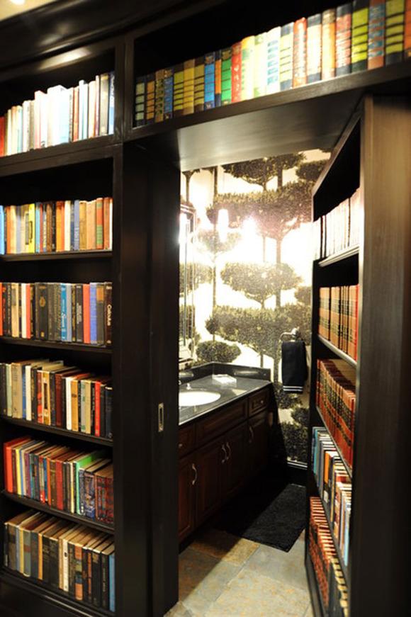 secret-rooms-interior-design-10