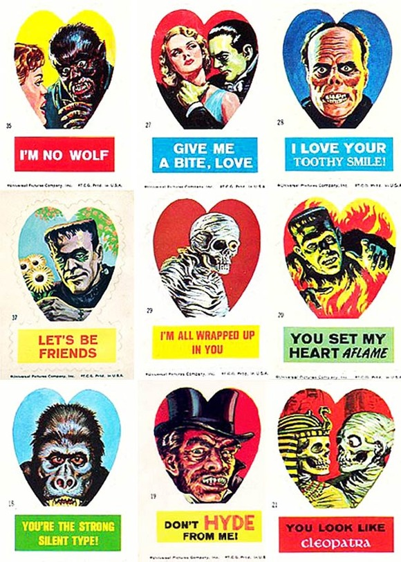 monsters-Valentines-cards-from-the-60s-3