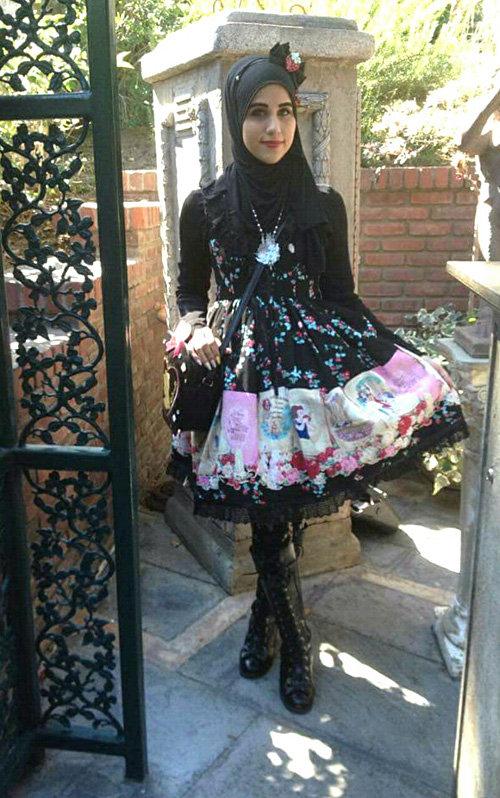 hijab-lolita-16