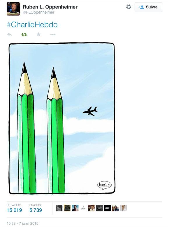 jesuisCharlie-dessins-hommage-06
