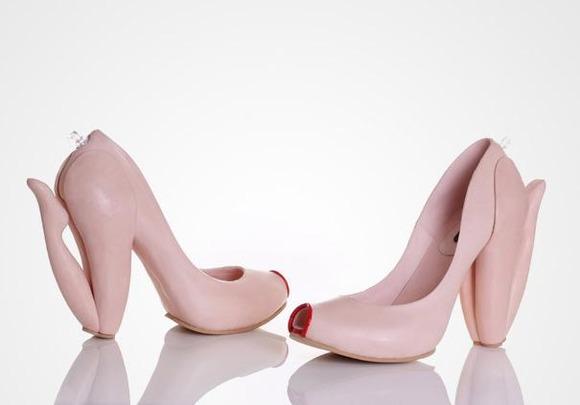 kobi-levi-shoes-11