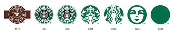 evolucion-logo-07