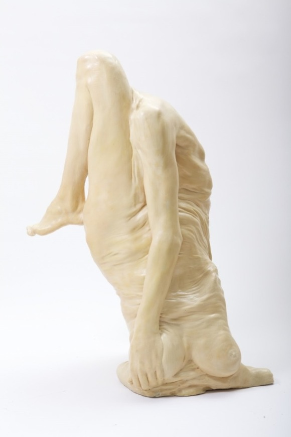 albanosculpture14