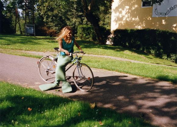 bicycle1_web