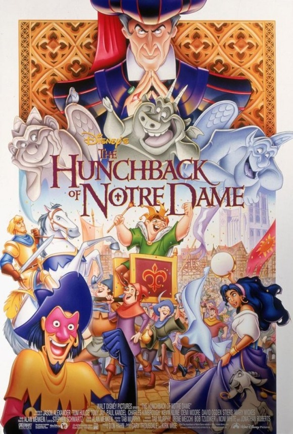 1996-The-Hunchback-of-Notre-Dame-Poster-540x800