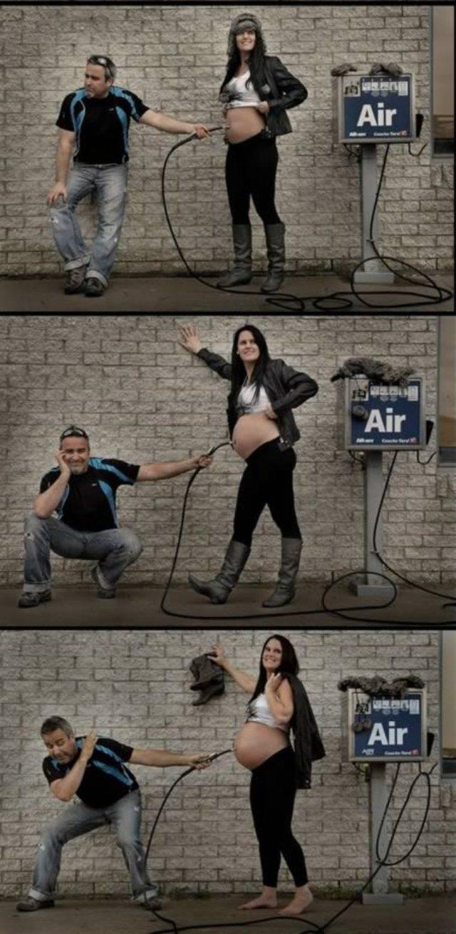 1a98436_pregnancy-photo_1