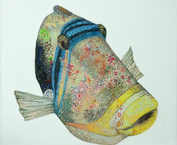 fish2_big