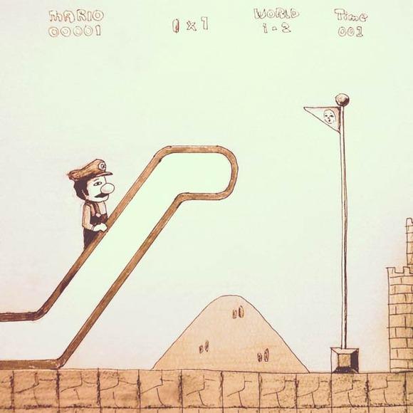 keigo-illustrations-27