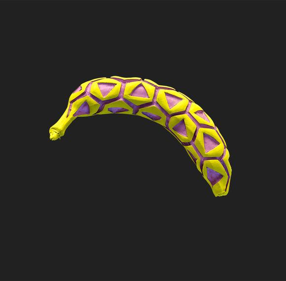 fruit-carving-art-bananametric-dan-cretu-romania-11