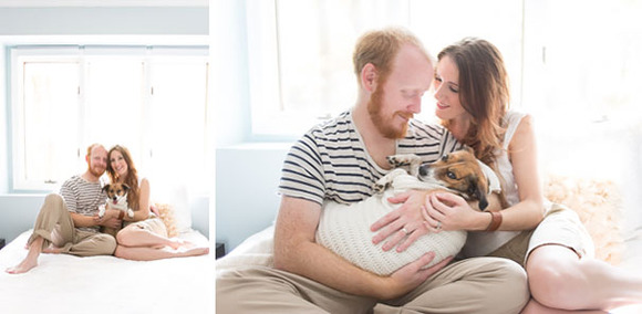 dog-baby-photos-snuggles-count-it-joy-jamie-clauss-2