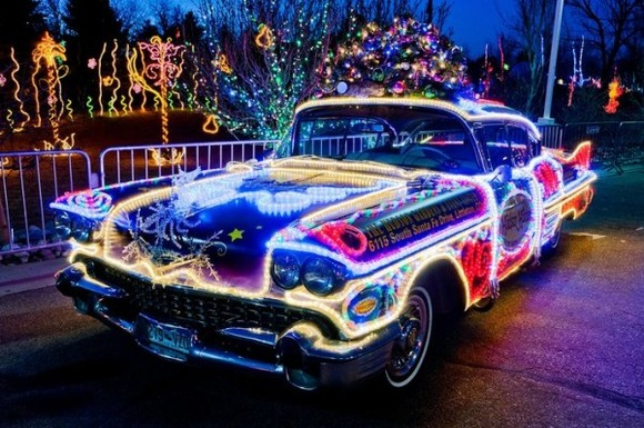 christmas-car-decorations-1-600x398