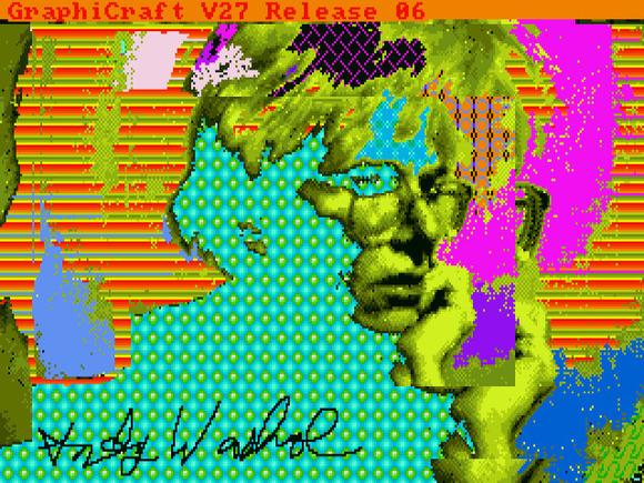 1_Andy_Warhol_Andy2_1985_AWF-640x480