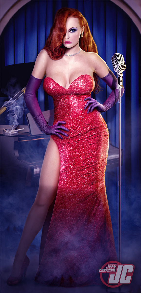 jessica_rabbit_from_who_framed_roger_rabbit_by_jeffach-d5zfm7l