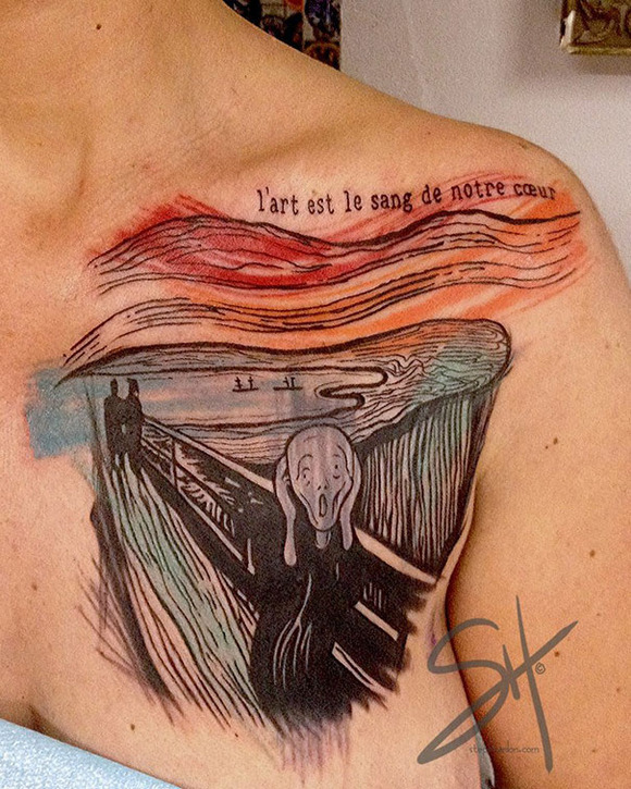 beautiful-tattoo-art-steph-hanlon-23