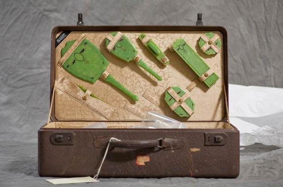 Jon-Crispin-Willard-Suitcases-1