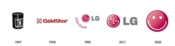 evolucion-logo-05
